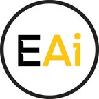 ElectrifAi, a Global Leader in Practical AI and Machine Learning, Announces New CEO and Launch of Industry's First Open Source Platform