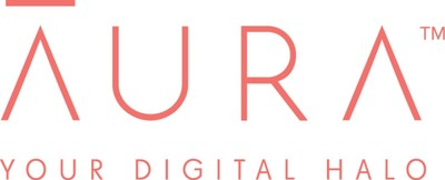 Aura - Your Digital Halo