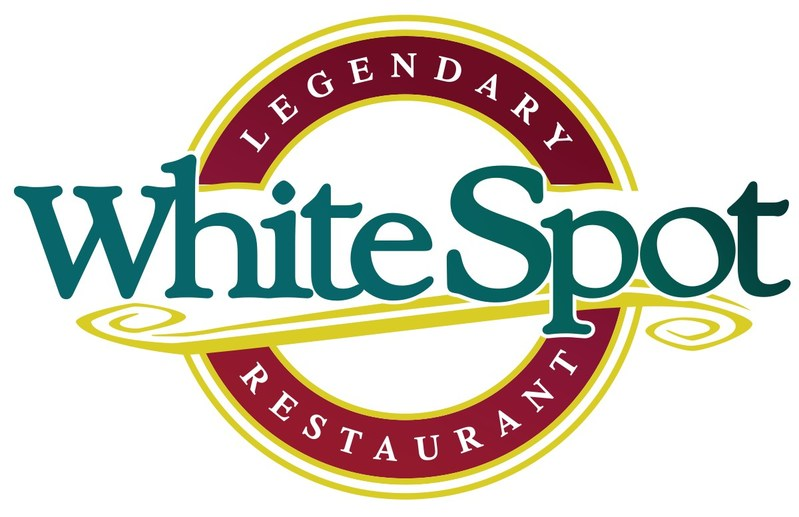White Spot Restaurants (CNW Group/White Spot Restaurants)