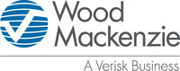 (PRNewsfoto/Wood Mackenzie)