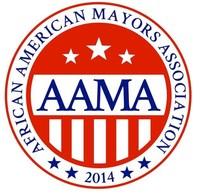AAMA Logo (PRNewsfoto/AAMA)
