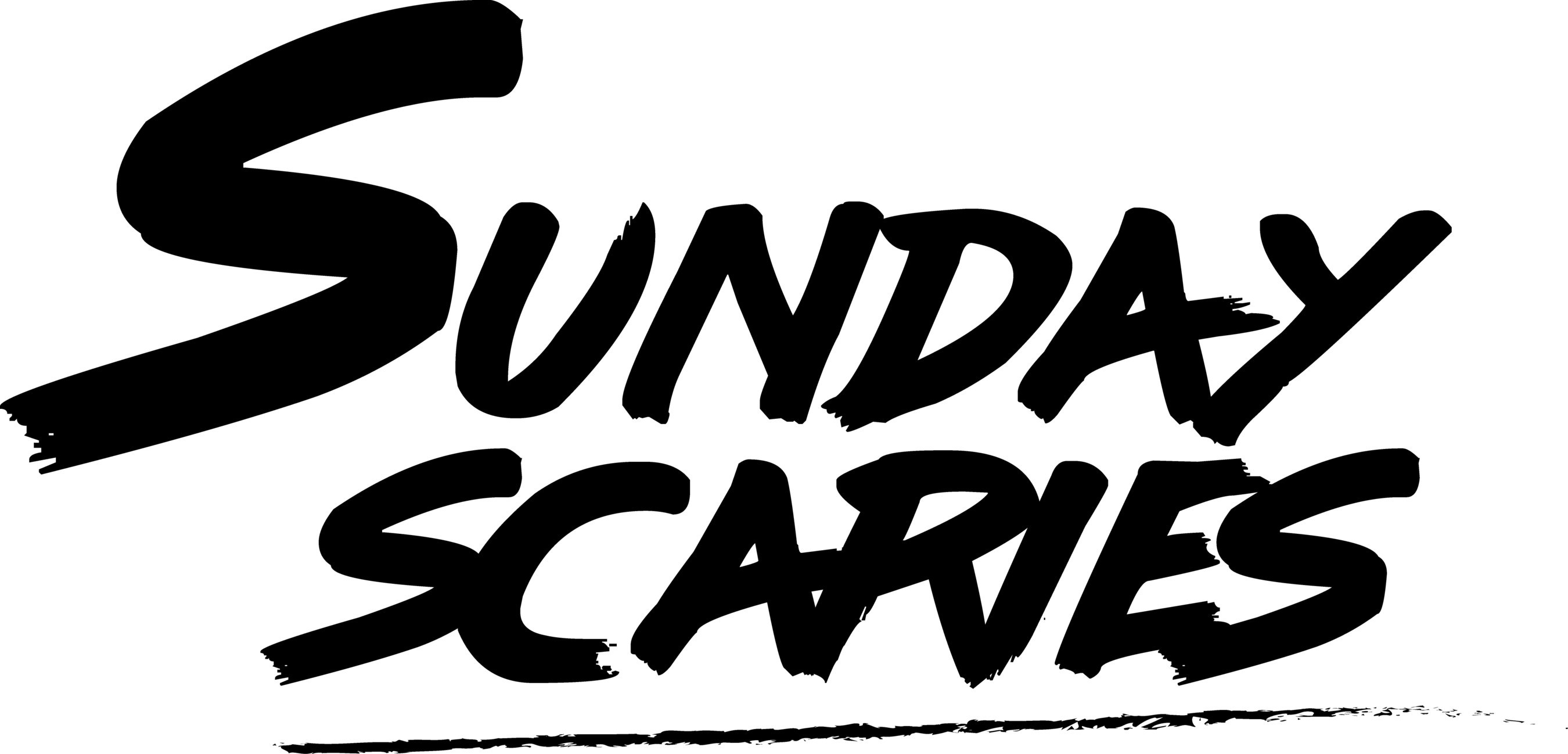 25% Off Sunday Scaries Coupon Code