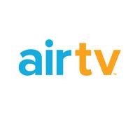 (PRNewsfoto/AirTV L.L.C.)