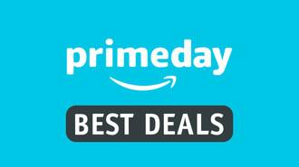Prime Day 2019 Deals Logo