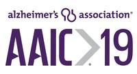 (PRNewsfoto/Alzheimer's Association)