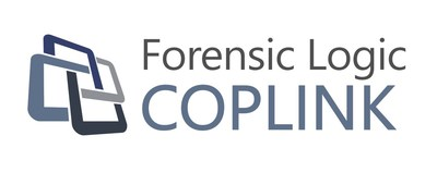Tennessee to Deploy Forensic Logic's COPLINK X Law Enforcement Information Sharing Platform Statewide