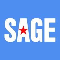 (PRNewsfoto/Sage Digital)