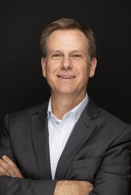 Stradigi AI Appoints Enterprise Artificial Intelligence Executive as its new Chief Commercial Officer (CNW Group/Stradigi AI Inc.)