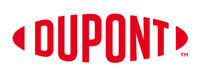 DuPont Logo (PRNewsfoto/DuPont)