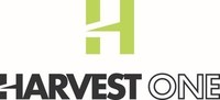 Harvest One Cannabis Inc. (CNW Group/Harvest One Cannabis Inc.)