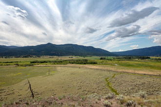 Aurora Valley, Located in Westwold, British Columbia (CNW Group/Aurora Cannabis Inc.)