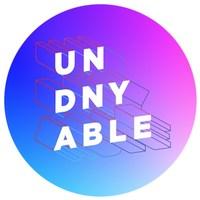 Undnyable