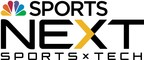 SportsEngine, Inc. and National Collegiate Rugby Announce...
