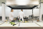 U.S. Department of Labor Awards National Restaurant Association Educational Foundation $4.5 Million to Train Justice-Involved Young Adults for Restaurant Jobs