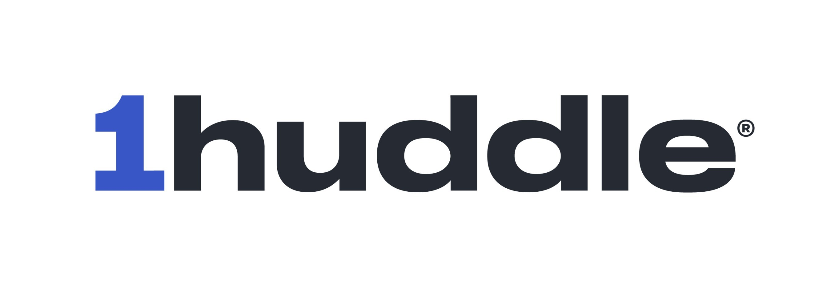 1Huddle Announces 255% Revenue Growth in First Half of 2019