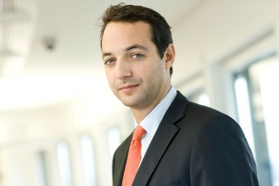 Societe Generale Corporate & Investment Banking's Former Head of Global Markets - Daniel Fields Joined Fintech PremiaLab