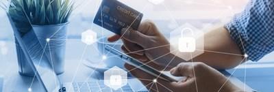 Praxis proporciona a BOSS. Gaming software de pago de cajero para ampliar su oferta de productos