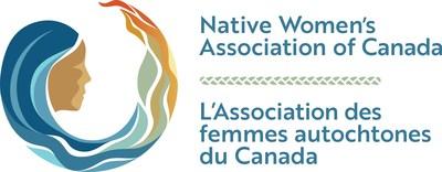 Logo: NWAC (CNW Group/Native Women's Association of Canada)