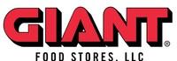 (PRNewsfoto/GIANT Food Stores, LLC)