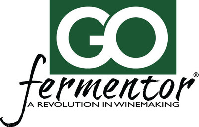 Can Wineries Stop Wasting Water? GOfermentor is the Solution