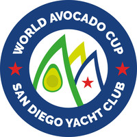 World Avocado Cup