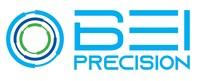 BEI_Logo