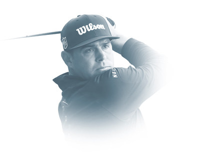 Full Swing Announces Addition of U.S. Open Champion Gary Woodland to Athlete Roster