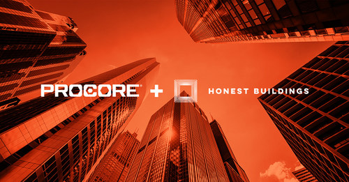 Procore to Acquire Honest Buildings to Enhance Project Management for Owners. This acquisition will allow Procore to create the construction industry's first full-stack platform to manage projects from start to finish. Together, the companies will use their platforms to create unified financials and cost tracking from the first dollar in from the investor or lender to its final spend at the subcontractor or material provider level.