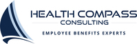 Visit www.healthcompassconsulting.com to learn more (PRNewsfoto/Health Compass Consulting)