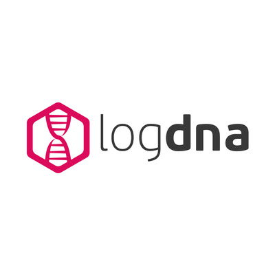 LogDNA (PRNewsfoto/LogDNA)
