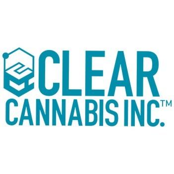 Clear Cannabis Inc. (CNW Group/Flower One Holdings Inc.)
