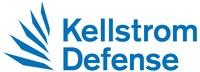 Kellstrom Defense