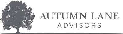 A Family Office Approach to Wealth Management® (PRNewsfoto/Autumn Lane Advisors)