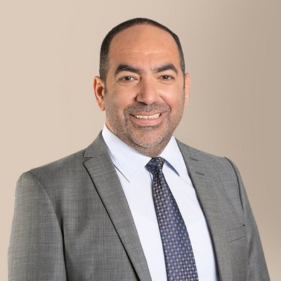 Siklu Appoints Ronen Ben-Hamou as New CEO Leading the Wave of 5G mmWave Applications