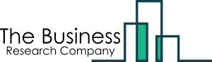 The Business Research Company Logo
