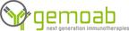 GEMoaB annonce la publication dans « Blood » de données cliniques relatives à l'étude de phase I en cours sur son principal actif, UniCAR-T-CD123, dans la LMA récidivante/réfractaire