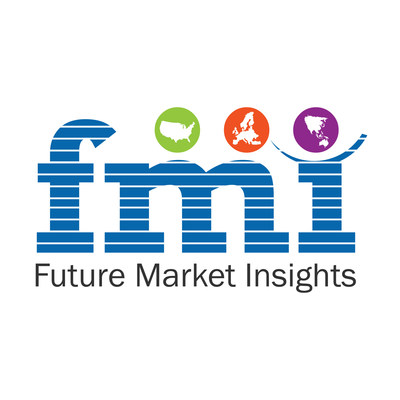 Future Market Insights Logo (PRNewsfoto/Future Market Insights)