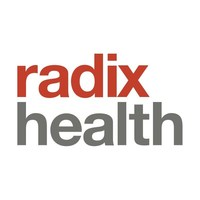 Radix Health | Patient Experience Starts with Patient Access