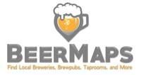 BeerMaps.com