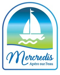 La Ville de Notre-Dame-de-l'Île-Perrot développe une initiative nautique unique en Montérégie Ouest grâce à ses croisières du mercredi. (Groupe CNW/Ville de Notre-Dame-de-l'Île-Perrot)