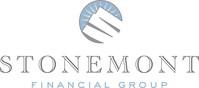 (PRNewsfoto/Stonemont Financial Group)
