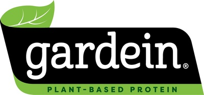 Gardein Logo (PRNewsfoto/Conagra Brands, Inc.)