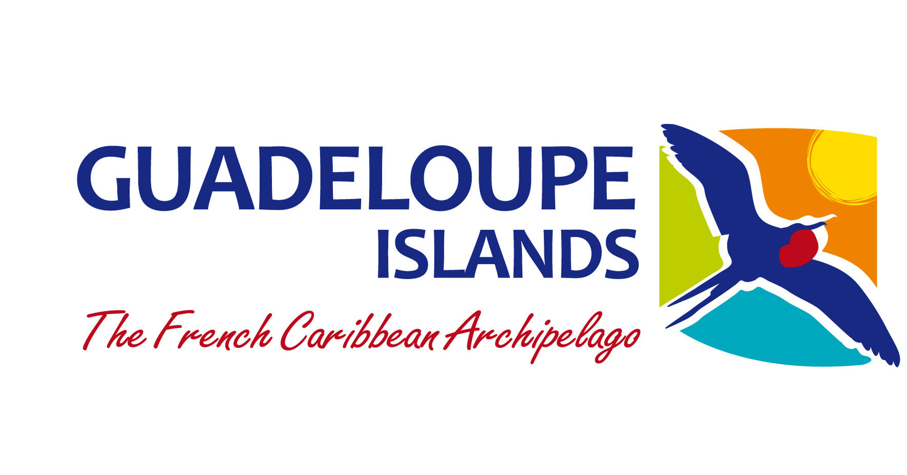 Guadeloupe Islands Tourist Board Logo jpg?p=facebook.