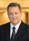 Tech Titans names Istation's Bill Lowrey as a finalist for prestigious Corporate Chief Technology Officer award