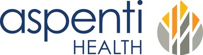 Aspenti Health™ Partners with Northwestern Medical Center for Drugs of Abuse Testing