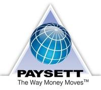 www.paysett.com