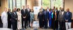 BB&T and SunTrust Announce $60 Billion Truist Bank Community Benefits Plan