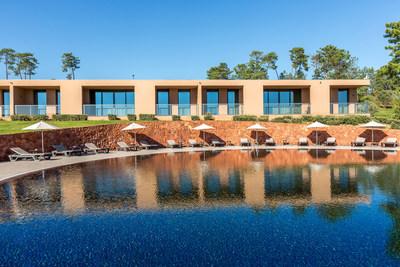 NAU Morgado Golf Resort
