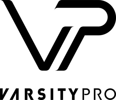 Varsity Spirit Launches New Brand for Professional Dance Teams in the NBA and NFL