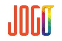 JOGO Health - Prescription Digital Therapeutics for Neuromuscular Conditions (PRNewsfoto/JOGO Health Inc.)